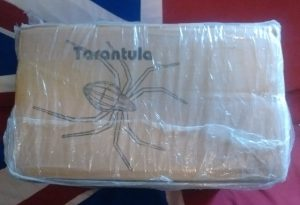 Tarantula_3DPrinter_Box